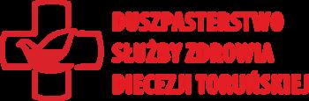 Duszpasterstwo Służby Zdrowia Diecezji Toruńskiej